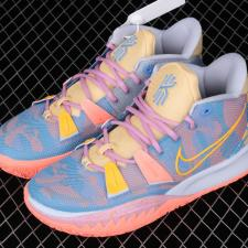 Nike Kyrie 7 Expression