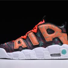 Air More Uptempo What The 90s GS  AT3408800