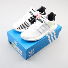 Adidas EQT Support 9317 White Red