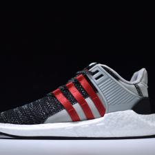 Adidas EQT Support Future x Overkill Coat Of Arms