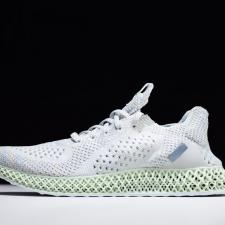 Adidas Futurecraft 4D Invincible Prism  B96613