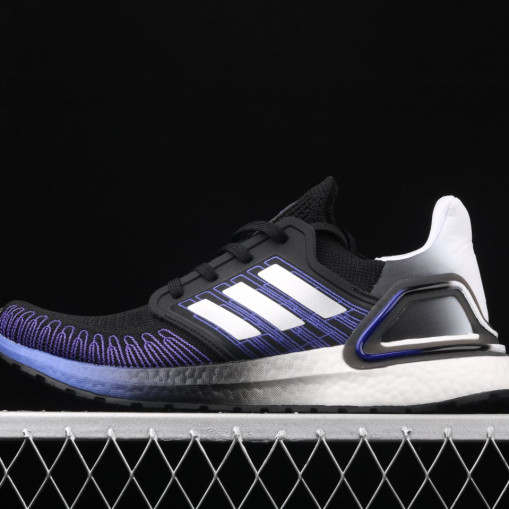 Adidas Ultra Boost 20 5th Anniversary