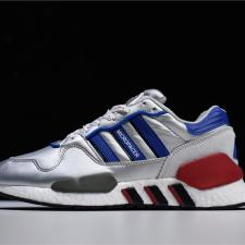 Adidas ZX930 EQT Micropacer