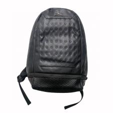 Air Jordan 13 Black Bagpack