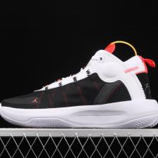 Air Jordan Jumpman 2020 PF Bulls