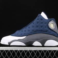 Air Jordan Retro 13 Flint 2020