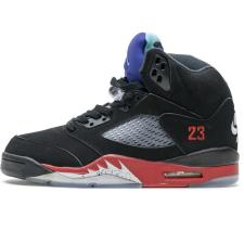 Air Jordan Retro 5 TOP 3