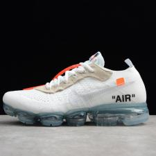 Air Vapormax Off White 2018 20  AA3831100