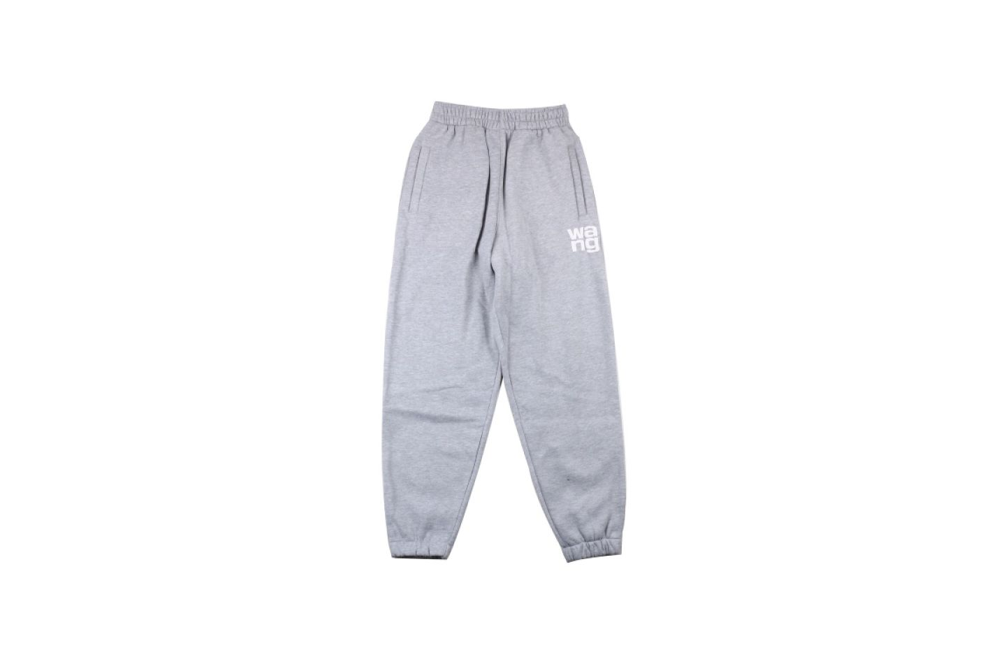 Pants Alexander Wang velvet sweatpants 1 alexander_wang_velvet_sweatpants_1