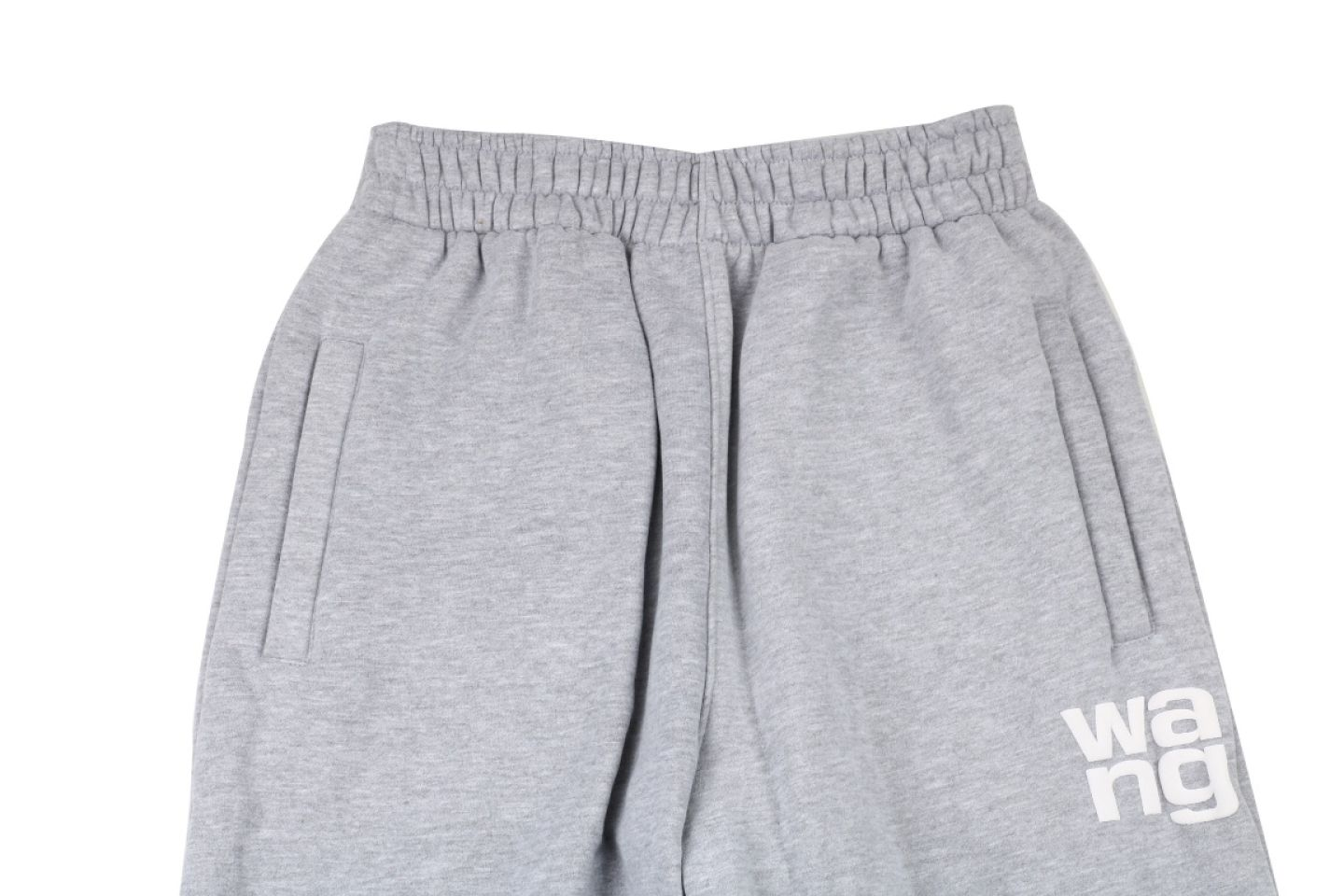 Pants Alexander Wang velvet sweatpants 2 alexander_wang_velvet_sweatpants_2