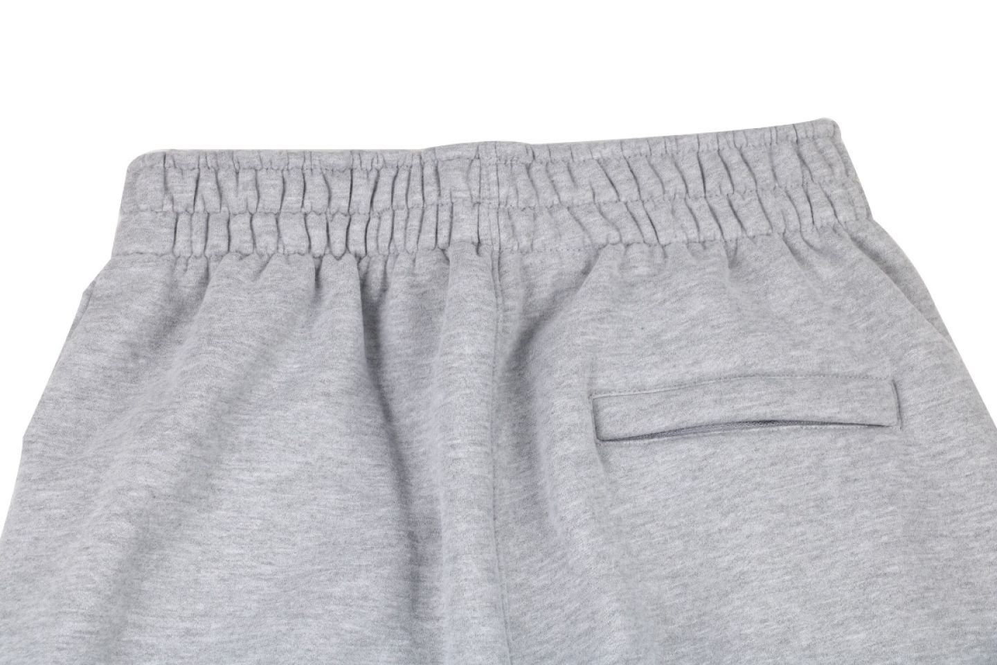Pants Alexander Wang velvet sweatpants 5 alexander_wang_velvet_sweatpants_5