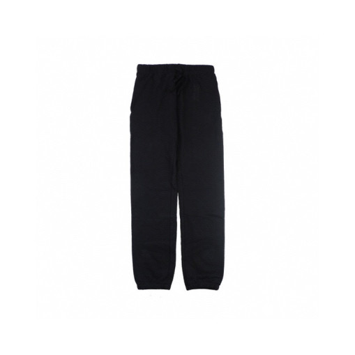 Chrome Heart 20FW obscured cross jacquard trousers