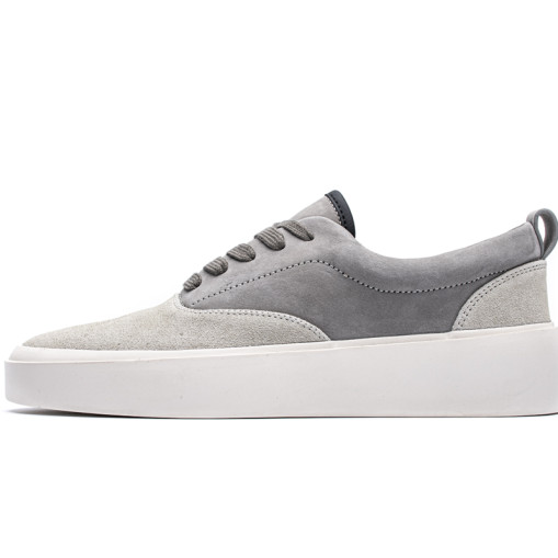 Fear of God 101 Frosted Leather 5R187000SUE069