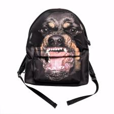 Givenchy Bagpack Rotweiller