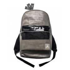 Jordan 4 Travel Sports Backpack School Bag