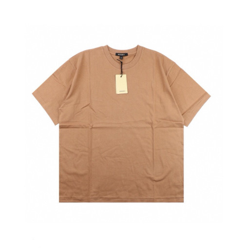 KANYE WEST yeezy reason 6 high street shirt beige
