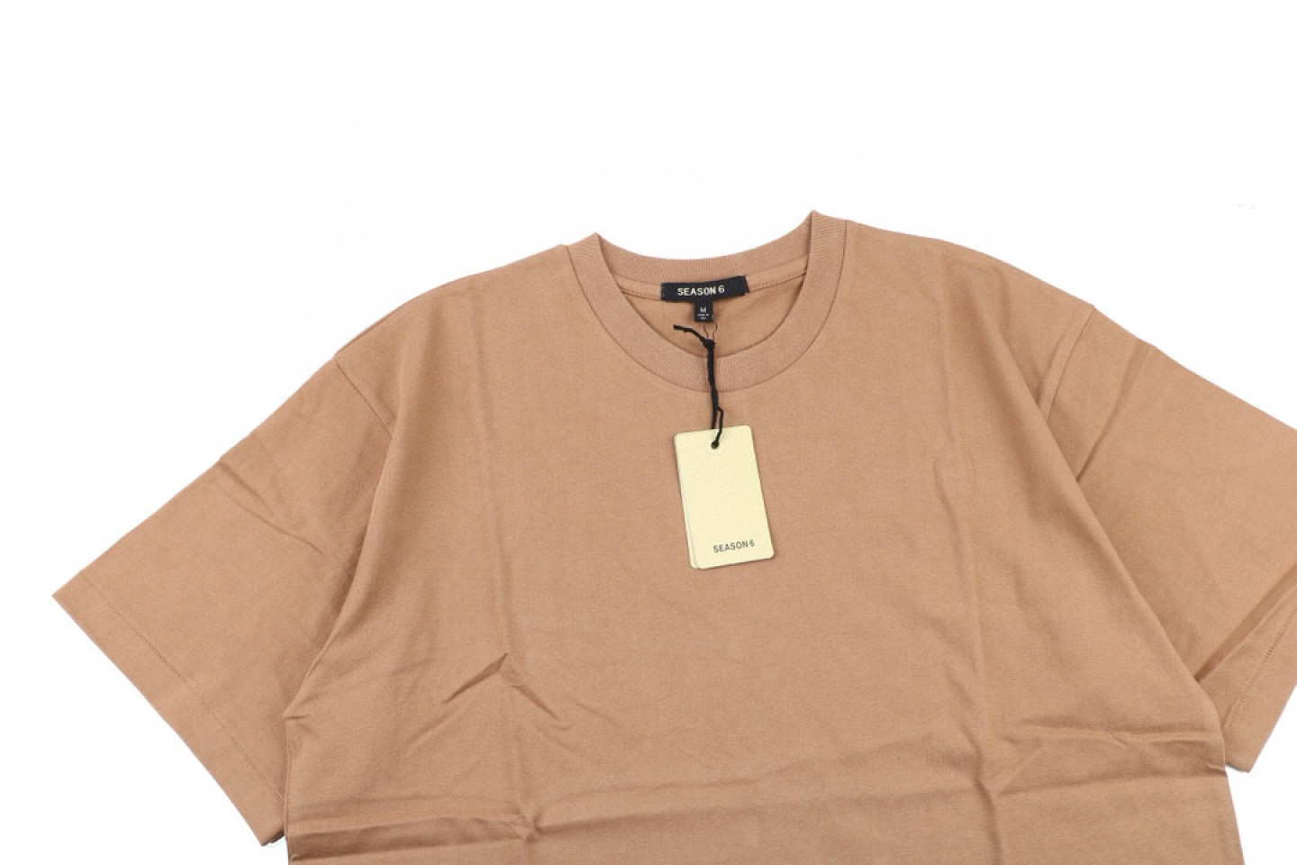 Shirt KANYE WEST yeezy reason 6 high street shirt beige 2 kanye_west_yeezy_reason_6_high_street_shirt_beige__2