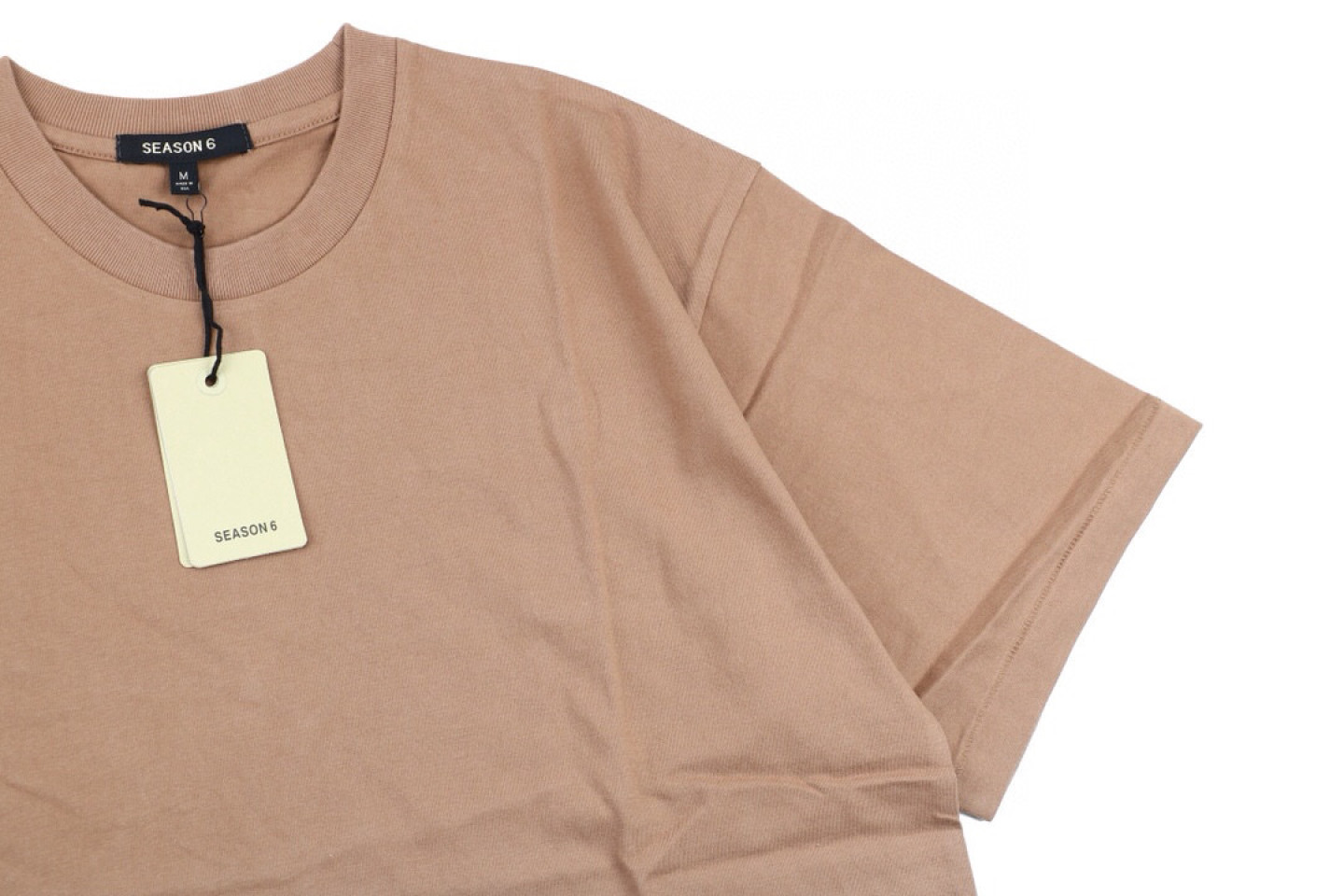 Shirt KANYE WEST yeezy reason 6 high street shirt beige 4 kanye_west_yeezy_reason_6_high_street_shirt_beige__4