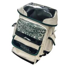 Li Ning AllStar backpack male