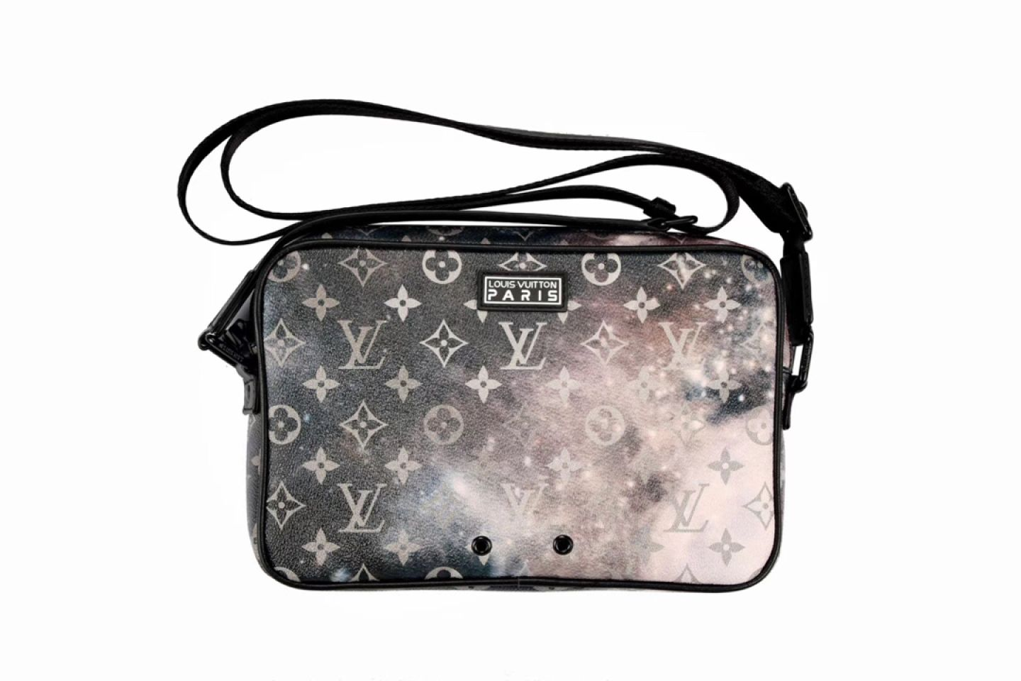 Goods Lo*is Vu*tton Alpha Messenger Monogram Galaxy Black Multicolor 1 lois_vutton_alpha_messenger_monogram_galaxy_black_multicolor__1