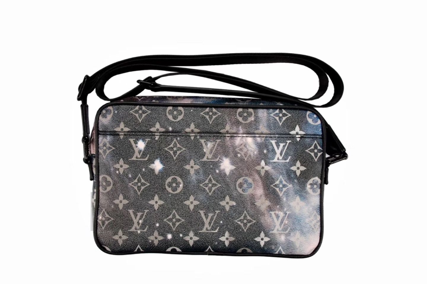 Goods Lo*is Vu*tton Alpha Messenger Monogram Galaxy Black Multicolor 5 lois_vutton_alpha_messenger_monogram_galaxy_black_multicolor__5