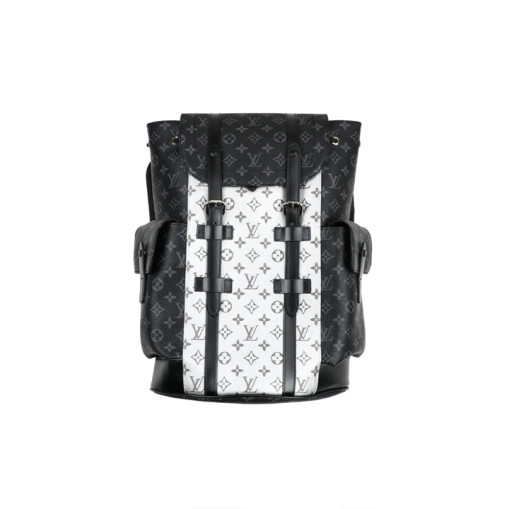 Louis Vuitton CHRISTOPHER small backpack
