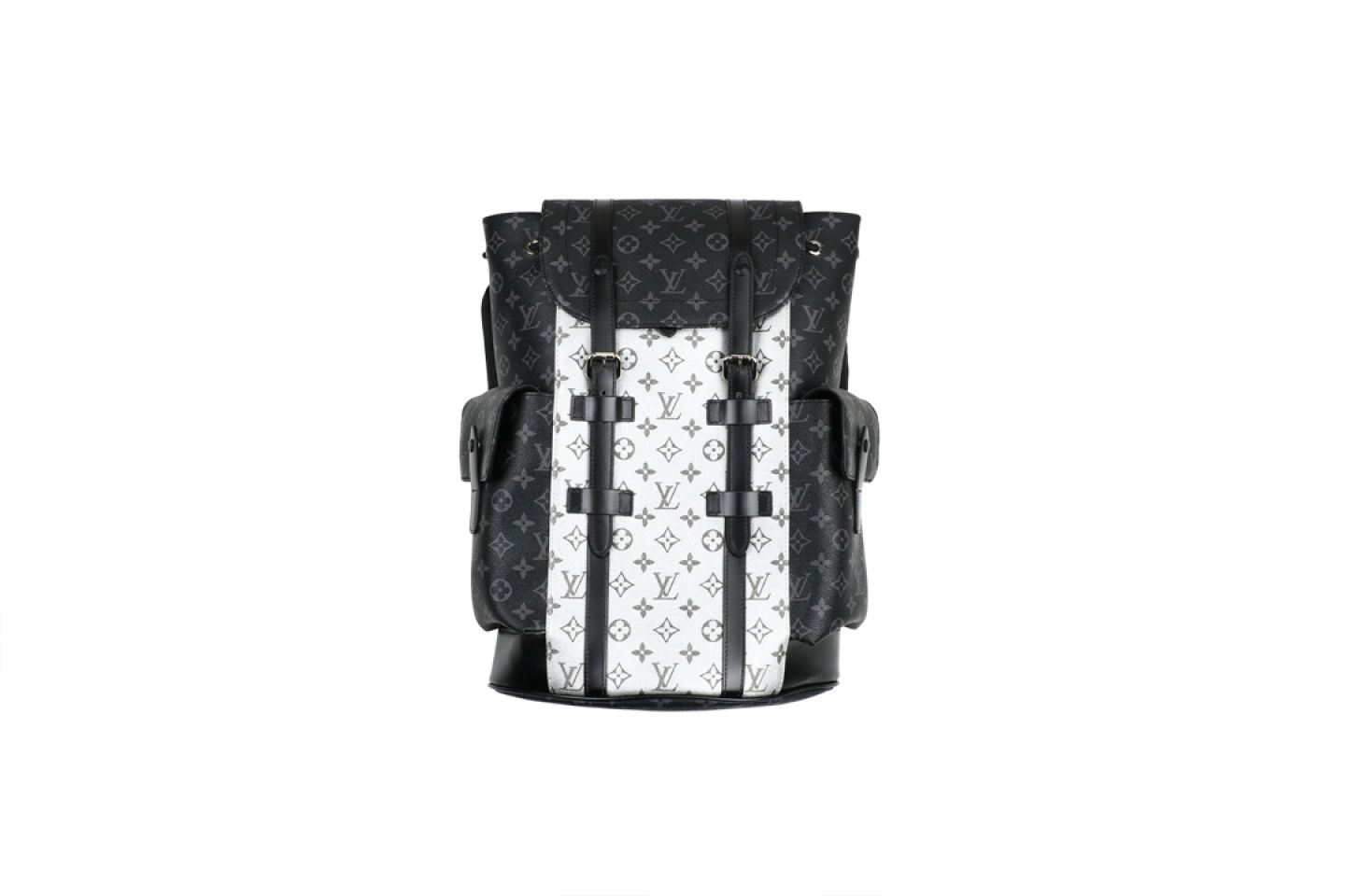 Goods Louis Vuitton CHRISTOPHER small backpack 1 louis_vuitton_christopher_small_backpack__1