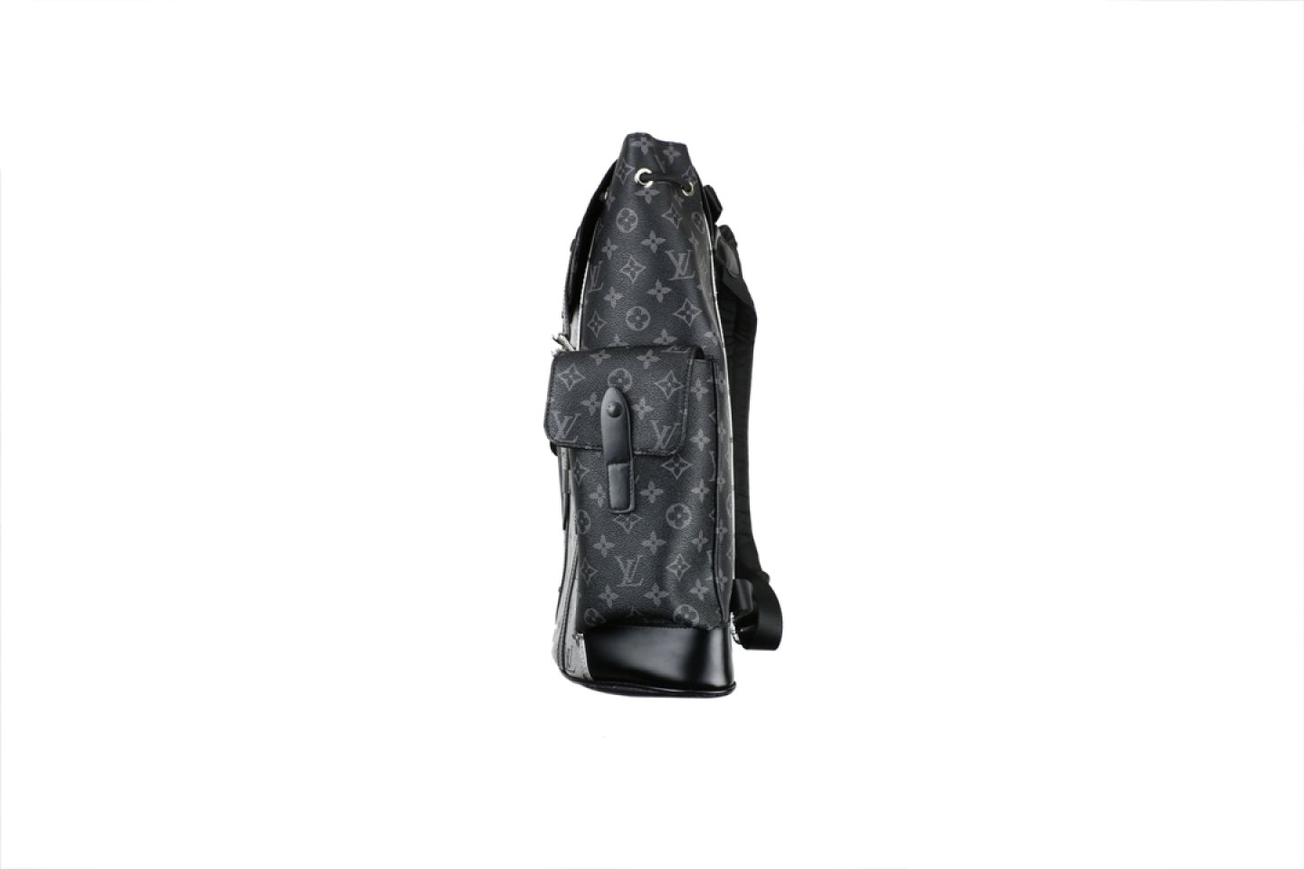Goods Louis Vuitton CHRISTOPHER small backpack 2 louis_vuitton_christopher_small_backpack__2