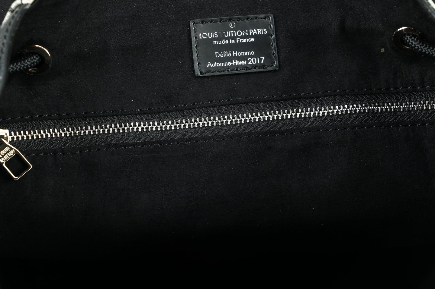 Goods Louis Vuitton CHRISTOPHER small backpack 3 louis_vuitton_christopher_small_backpack__3
