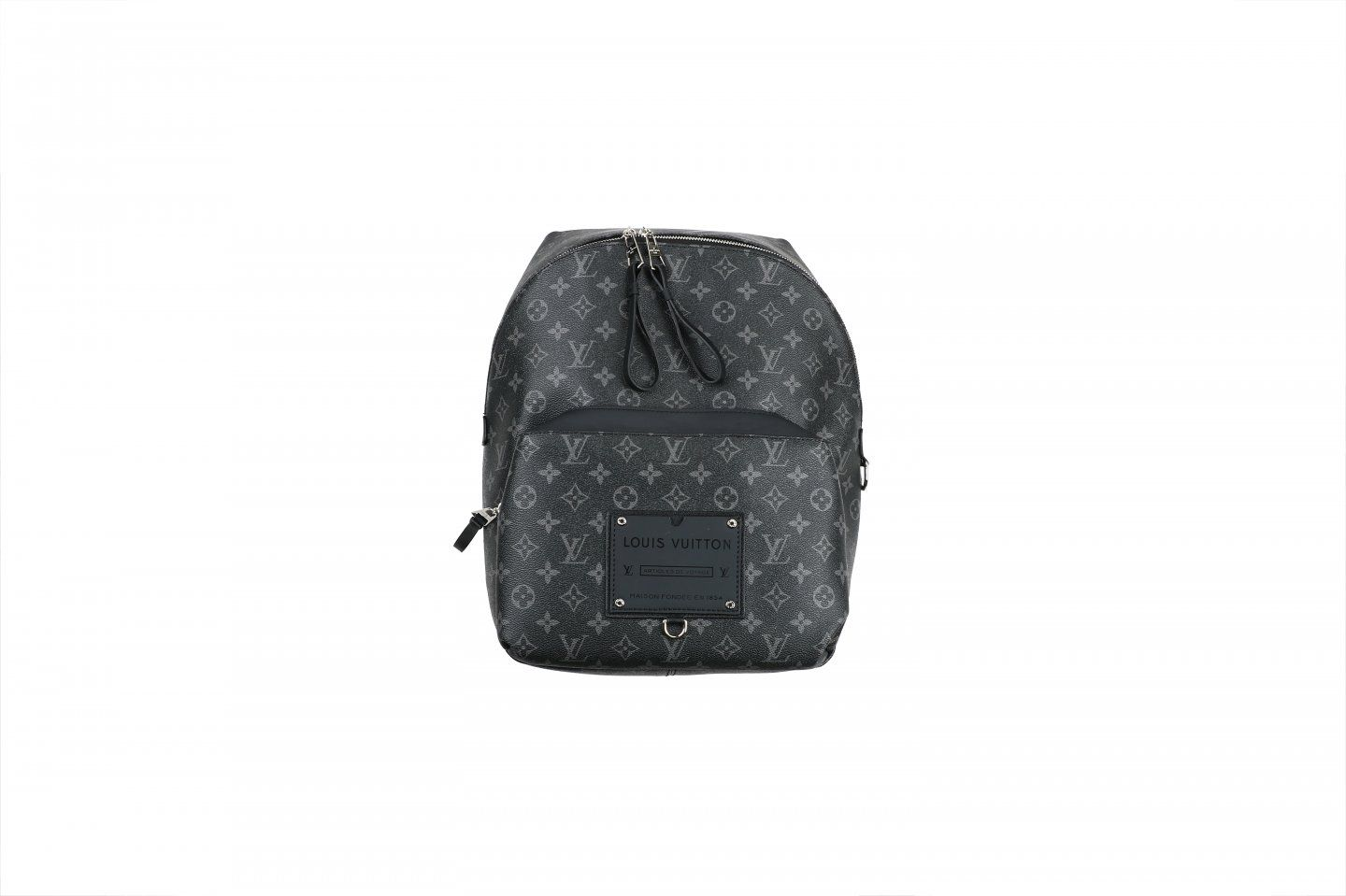 Goods Louis Vuitton men