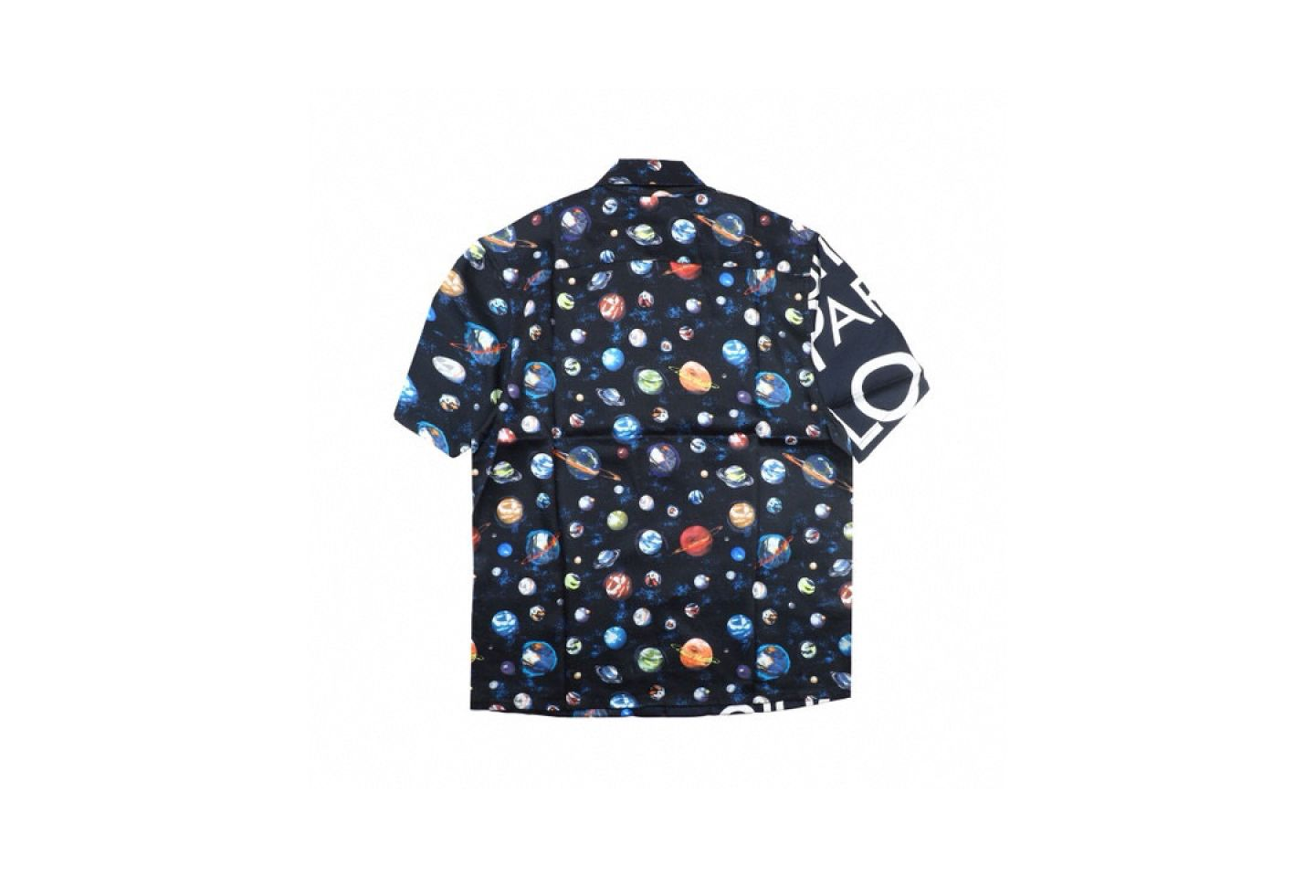 Shirt Louis Vuitton Starry Sky Series Liu Haoran Shirt 5 louis_vuitton_starry_sky_series_liu_haoran_shirt__5