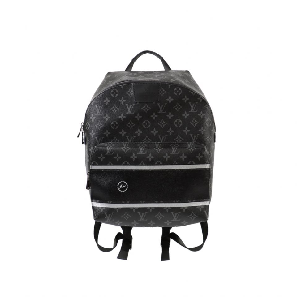 Goods Louis Vuitton x fragment Apollo Backpack Monogram Eclipse Black 1 louis_vuitton_x_fragment_apollo_backpack_monogram_eclipse_black__1