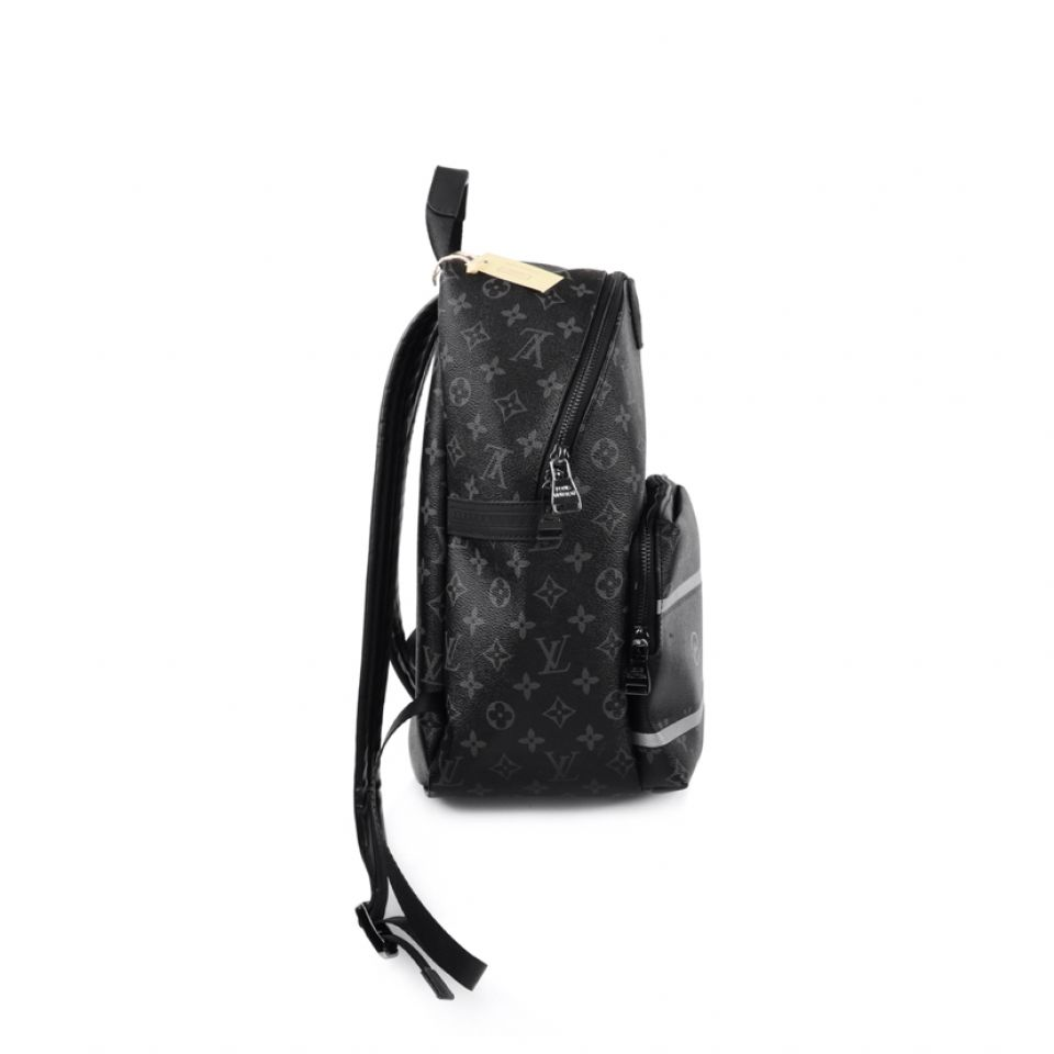 Goods Louis Vuitton x fragment Apollo Backpack Monogram Eclipse Black 2 louis_vuitton_x_fragment_apollo_backpack_monogram_eclipse_black__2