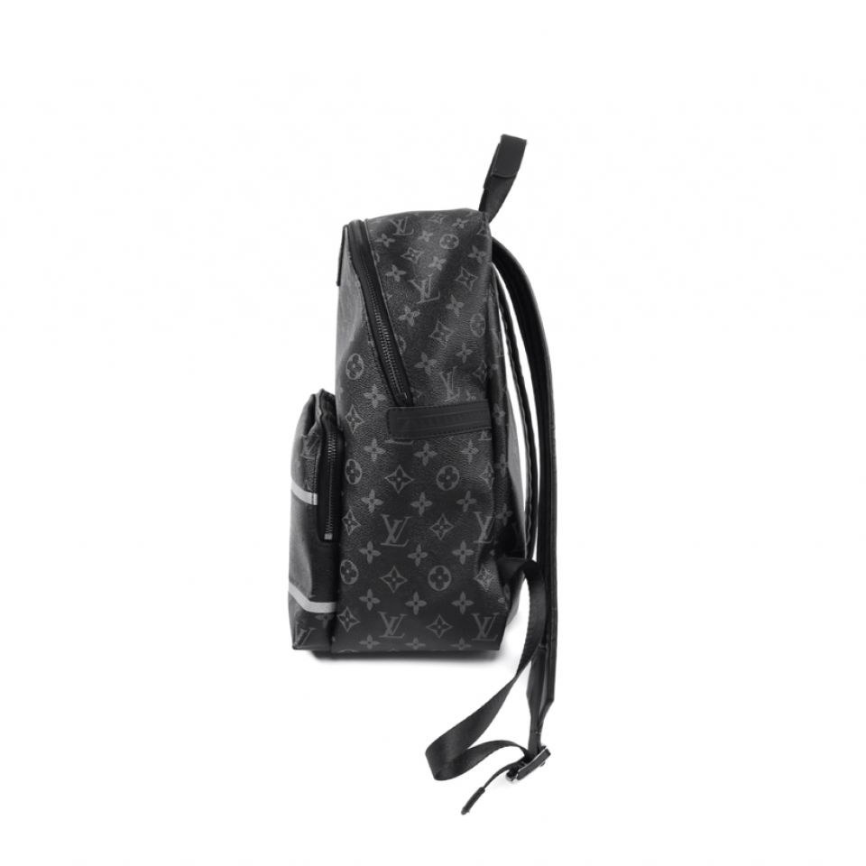 Goods Louis Vuitton x fragment Apollo Backpack Monogram Eclipse Black 3 louis_vuitton_x_fragment_apollo_backpack_monogram_eclipse_black__3