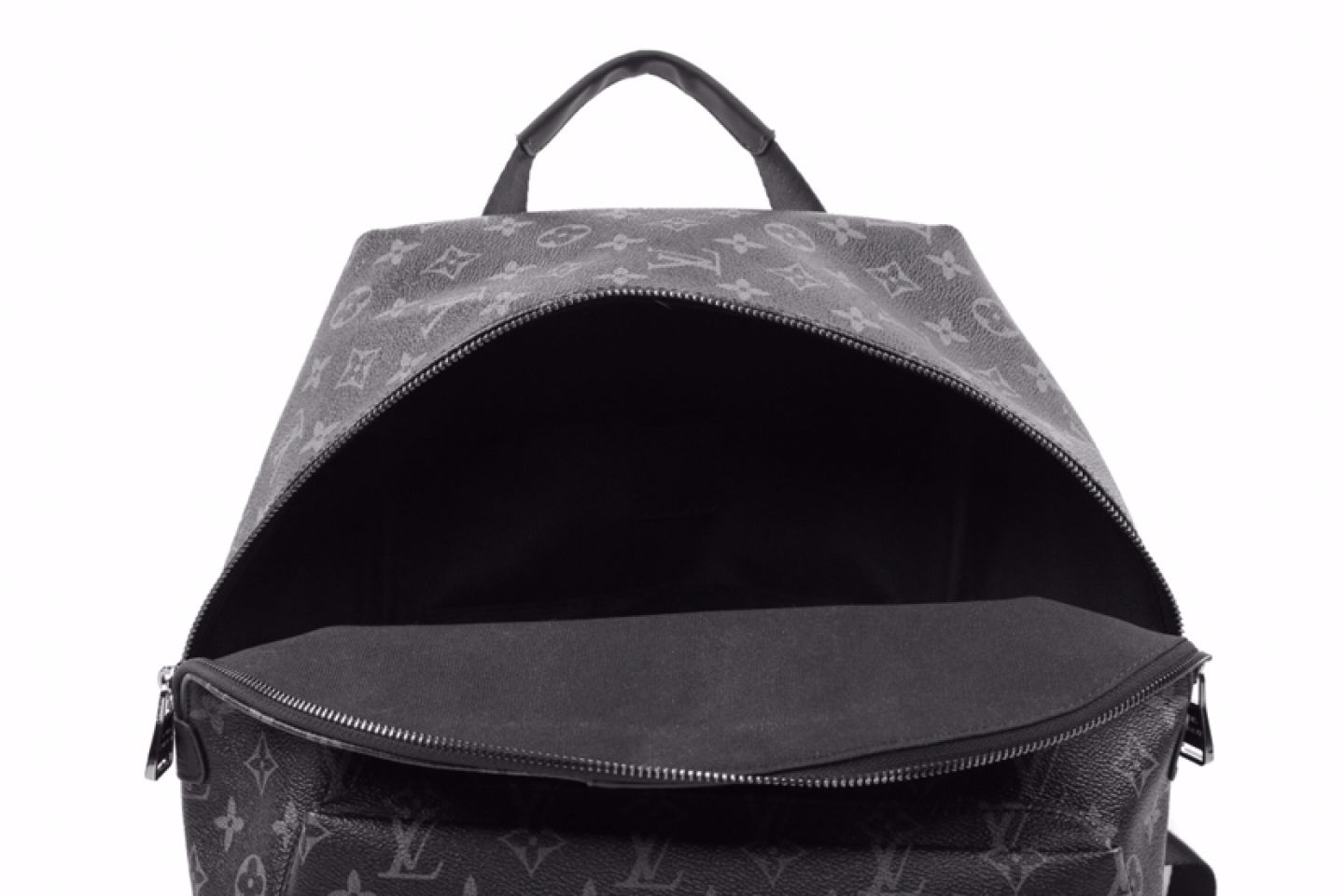 Goods Louis Vuitton x fragment Apollo Backpack Monogram Eclipse Black 4 louis_vuitton_x_fragment_apollo_backpack_monogram_eclipse_black__4