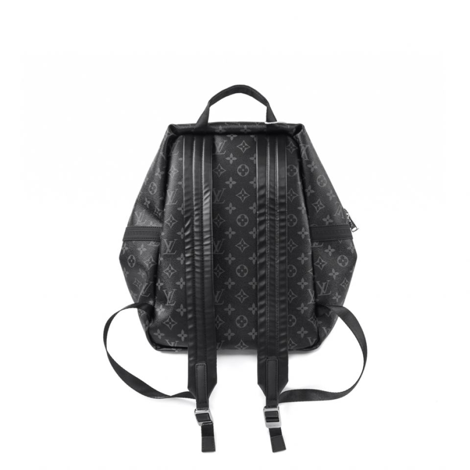 Goods Louis Vuitton x fragment Apollo Backpack Monogram Eclipse Black 5 louis_vuitton_x_fragment_apollo_backpack_monogram_eclipse_black__5