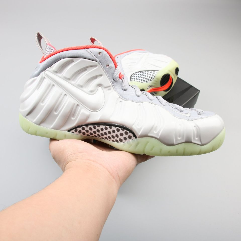 "Harga Sepatu Nike Air Foamposite Nike Air Foamposite Pro  ""Pure Platinum"" 2 nike_air_foamposite_pro_pure_platinum__2"