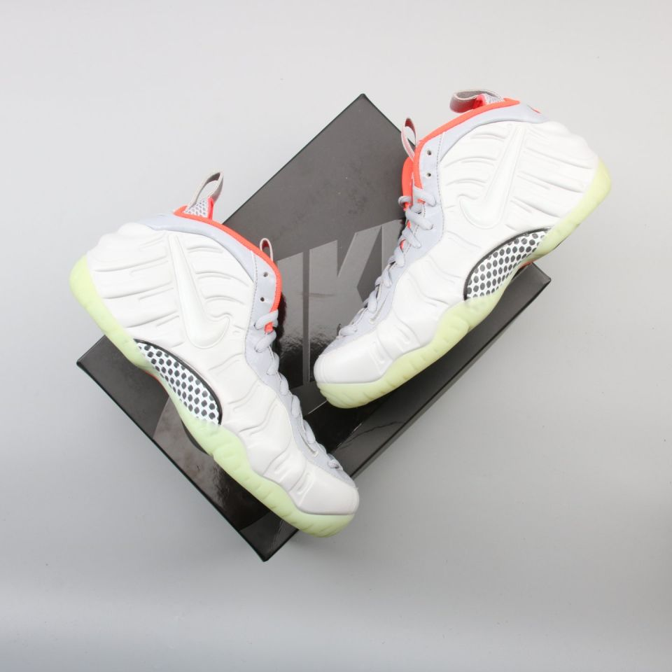 "Harga Sepatu Nike Air Foamposite Nike Air Foamposite Pro  ""Pure Platinum"" 5 nike_air_foamposite_pro_pure_platinum__5"