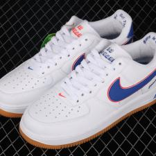Nike Air Force 1 Low Scarrs Pizza