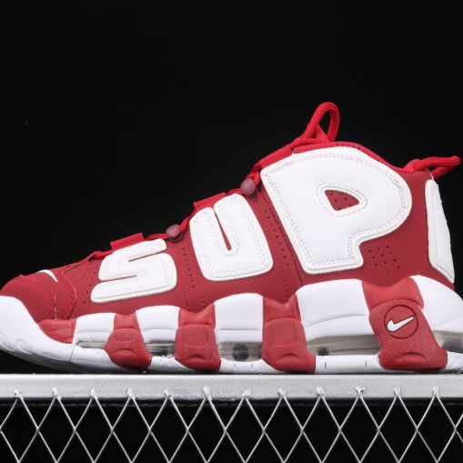 Nike Air Max Uptempo 902290 600