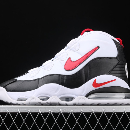 Nike Air Max Uptempo 95 CK0892 101