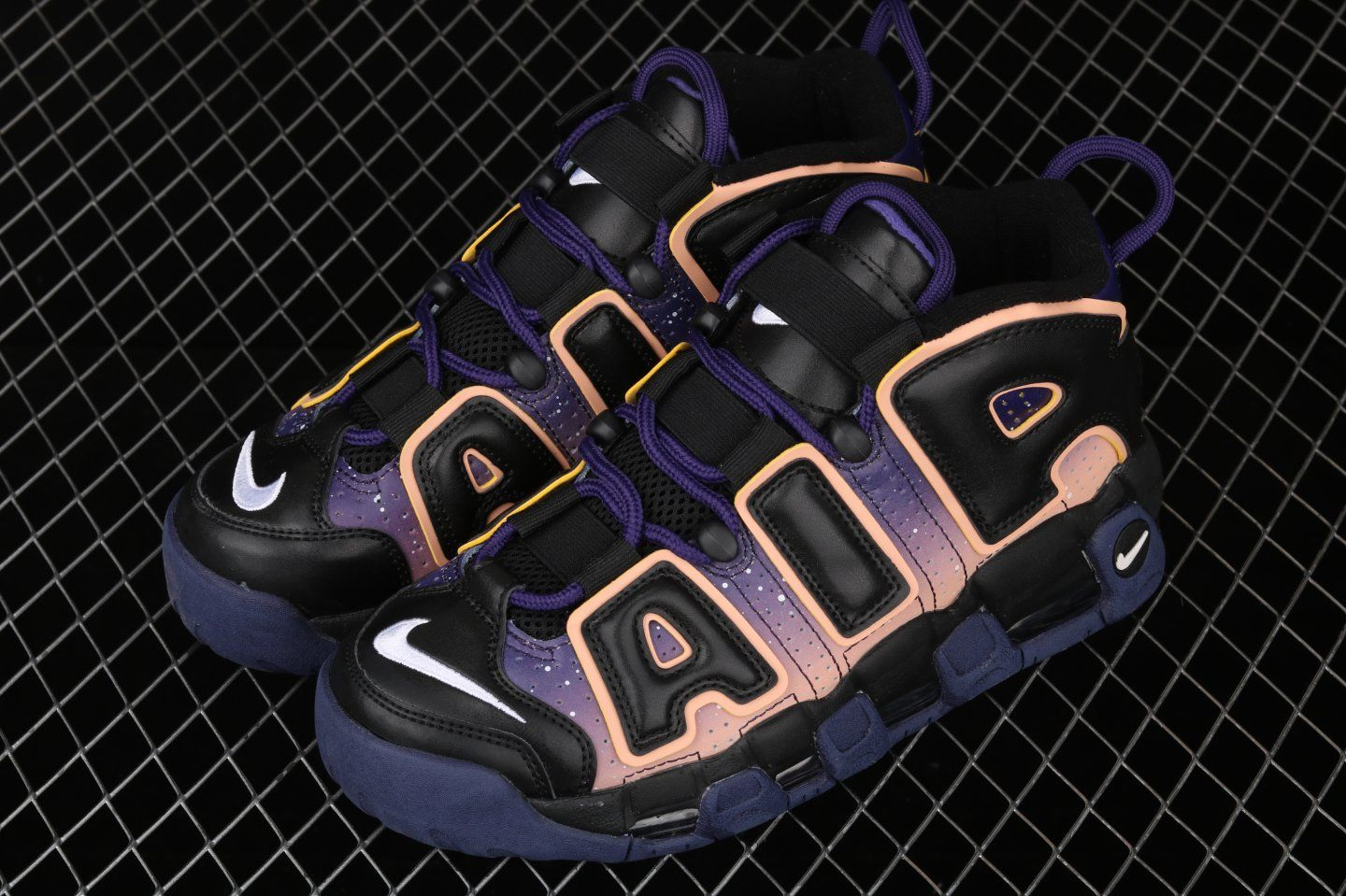 "Harga Sepatu Nike Air More Uptempo Nike Air More Uptempo ""Dusk To Dawn"" 1 nike_air_more_uptempo_dusk_to_dawn_1"