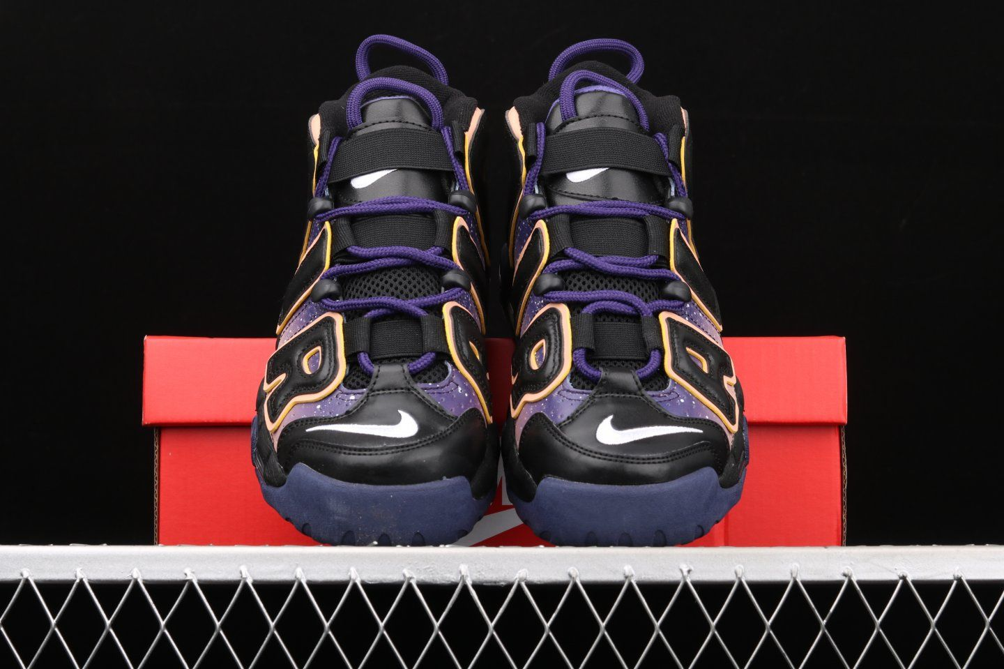 "Harga Sepatu Nike Air More Uptempo Nike Air More Uptempo ""Dusk To Dawn"" 2 nike_air_more_uptempo_dusk_to_dawn_2"