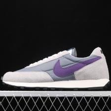 Nike Daybreak Cool Grey Hyper