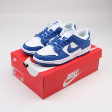 Nike Dunk Low SP Kentucky 2020