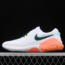 Nike Joyride Dual Run Summit White