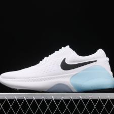 Nike Joyride Dual Run White