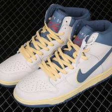 Nike SB Dunk High Atlas Lost at Sea 2020