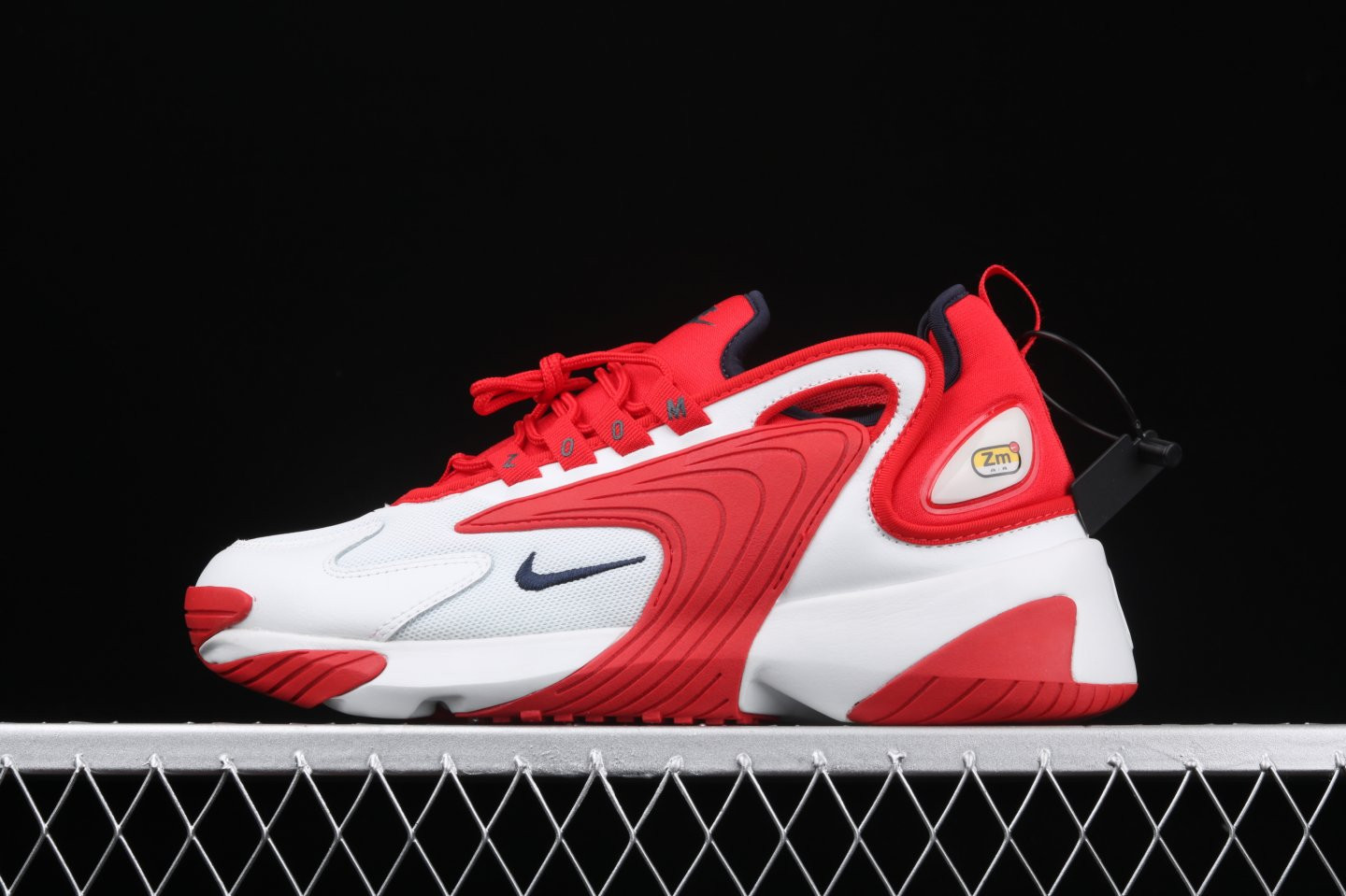 "Harga Sepatu Nike Zoom Nike Zoom 2K ""Univeristy Red"" 1 nike_zoom_2k_univeristy_red__1"