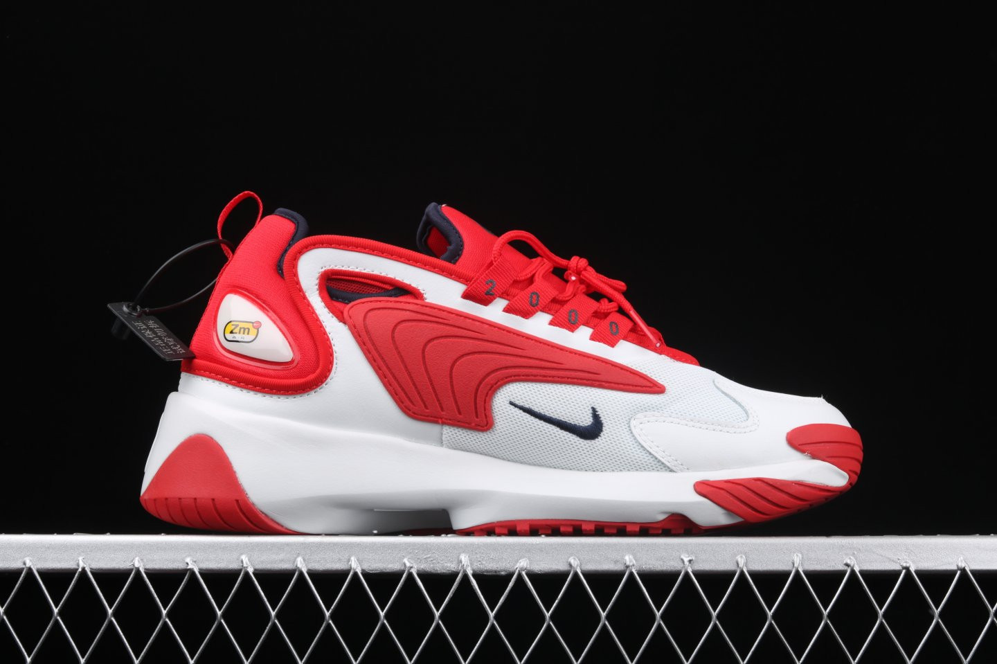 "Harga Sepatu Nike Zoom Nike Zoom 2K ""Univeristy Red"" 2 nike_zoom_2k_univeristy_red__2"